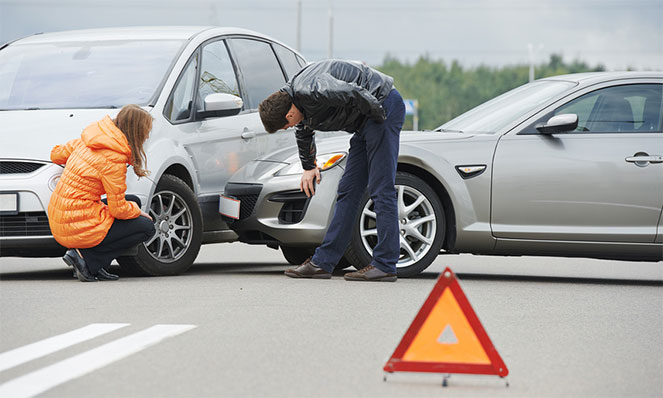 esyab-trafik-sigortasi
