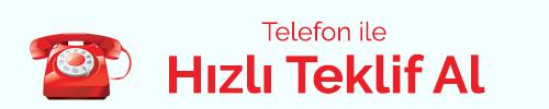 teklif-telefon