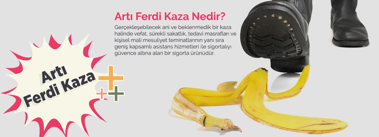 ferdi-kaza